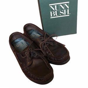 NUNN BUSH Cypress Men's Loafer size 13
